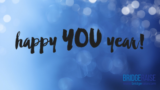 Why Happy You Year?