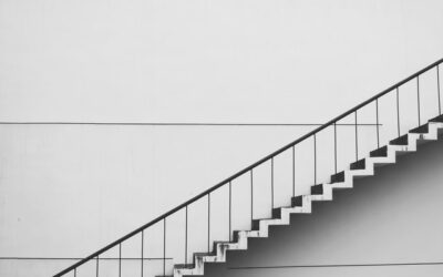 Micro-steps are Key to Reaching Your Fundraising Goals