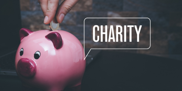 3 Keys to Raising More Money for your Charity